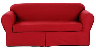 nettoyer un canapé en peau de peche nettoyer un canapé en alcantara tout pratique