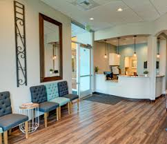 Tri City Office Furniture by Richland Office Location Richland Kennewick Wa Tri City
