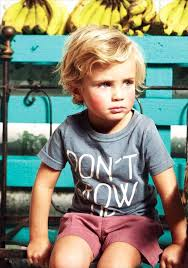 hair styles for 5year old boys best 25 toddler boys haircuts ideas on pinterest toddler boy