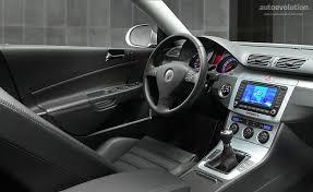 2007 Altima Interior Nissan 2010 Nissan Altima Interior 19s 20s Car And Autos All