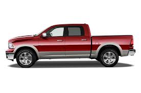 2011 dodge ram value 2011 ram 1500 reviews and rating motor trend