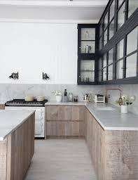 cuisines tendances 2015 tendance cuisine 2015 maison design heskal com