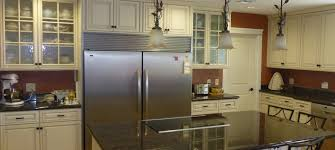 Kitchen Cabinets Antique White Antique White Salt Lake City Utah Awa Kitchen Cabinets