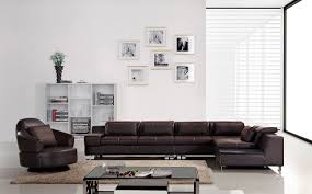 Very Small Living Room Ideas Living Room Small Living Room Ideas Leather Couches White Sofa