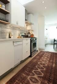 Kitchen Carpet Ideas 7 Best Carpet Runners Images On Pinterest Stairs Carpet Runner