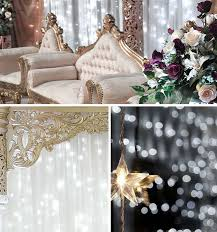 wedding backdrop uk curtain lights for wedding backdrop decorate the house with