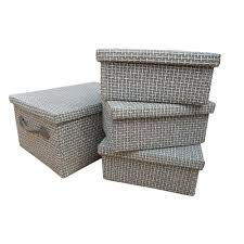 Storage Boxes Bathroom Bathroom Bathroom Storage Boxes And Baskets Bathroom Photo