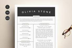 Resume Templates Open Office Free Download Open Office Resume Template Free Download Examples Of Resumes