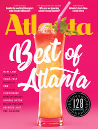 Georgia Travel Contests images Best of atlanta atlanta magazine jpg