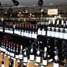 Wine Cellar Edmonton - fine wines by liquor select beer wine u0026 spirits 8924 149th st