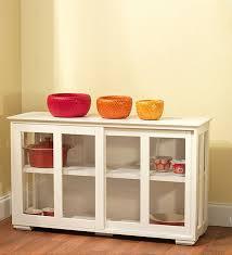 crockery cabinet designs modern crockery cabinet online f43 in modern home design furniture