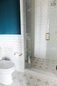 the best ideas about subway tile patterns pinterest subway tile patterned floors