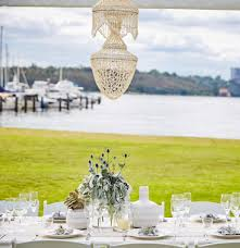 engagement venue perth affordable wedding venue