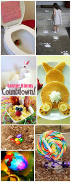 pre made easter baskets for kids easter gifts