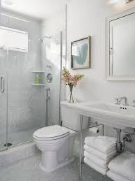 Houzz Bathroom Ideas Kids Bathroom Design 23043 Kids Bathroom Design Ideas Remodel