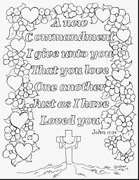 great precious moments coloring pages with love coloring pages