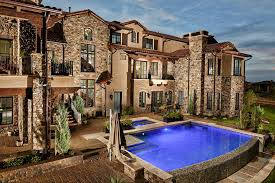 Custom Homes Designs Brannen Design And Construction Colorado Custom Home Builders