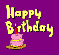free ecards free birthday ecards create and send free animated ecards in seconds