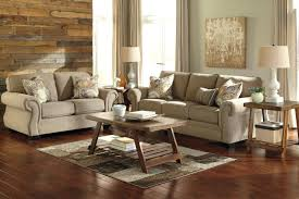 living room groups transitional sofa with coil seating by benchcraft wolf and
