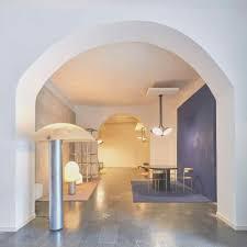 Interior Arch Designs For Home Wall Arch Designs Fabulous Contempo Trellis Wall Stencil With