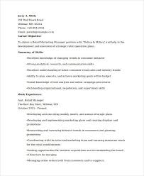 Best Buy Resume Application by Best 20 Marketing Resume Ideas On Pinterest Resume Resume