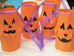 halloween paper craft halloween arts and crafts lakecountrykeys com