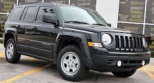 2012 jeep patriot for sale jeep patriot 2012 the cheapest suv for sale in usa autopten com