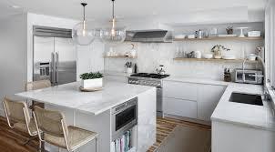 ikea kitchen cabinets price list ikea kitchen event fall 2017 ikea kitchen sale 2018 fitted kitchen