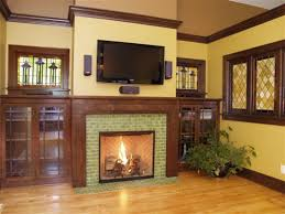 home fireplace designs modern and traditional fireplace design