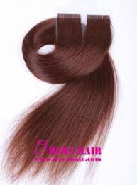 glue extensions wholesale glued hair extensions glued skin wefts