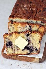 Toaster Muffins Best 25 English Muffin Breakfast Ideas On Pinterest English