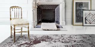 Area Rug Tips Living Space Tips 11 Large Area Rugs Ideas That Are A Show Stop