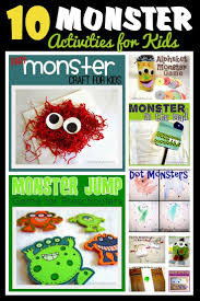 352 best images about education pre k k on pinterest