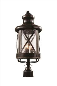 Outdoor Post Light Fixtures by 4 Light Post Lantern 5125 Rob 5125 Rob 148 50 By Trans