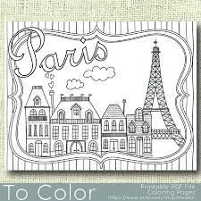 coloring pages for grown ups 551 best coloring pages images on pinterest drawings coloring