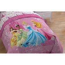 Full Size Bed Sheet Sets Amazon Com Disney Princess Sheet Set In Full Size Cinderella