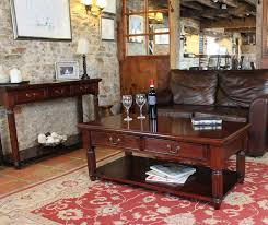 Living Room Furniture At Wooden Furniture Store - Wooden living room chairs