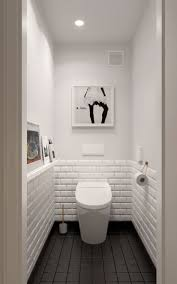 Bathroom Remodel Ideas Small Best 25 Scandinavian Bathroom Design Ideas Ideas On Pinterest
