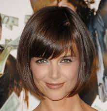 hairstyles bobs 2015 hair style and color for woman