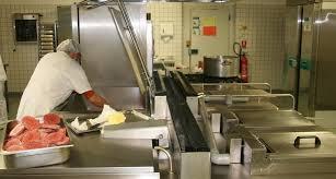 cuisine scolaire ville du château d olonne accueil services à la population