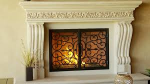 fireplace mantels fireplace surrounds in san diego at mantel