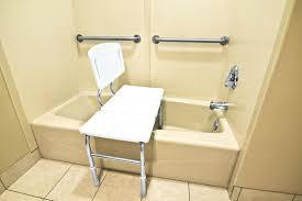 non slip bathroom flooring u2013 hondaherreros com