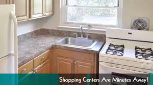 Kitchen Cabinets Edison Nj Valley Manor Luxury Apartments Edison Nj 08817 Apartmentguide