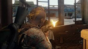pubg 3rd person playerunknown s battlegrounds is better in third person so why