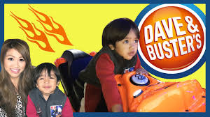 family fun indoor games and activities for kids dave u0026 buster u0027s