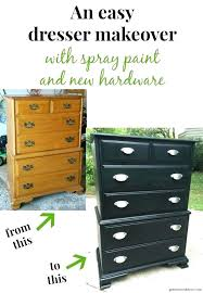 painting furniture without sanding how to paint furniture without sanding how to paint furniture