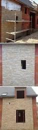 fontaine en pierre naturelle chantier de pierre sèche parement en pierre naturelle moëllon d