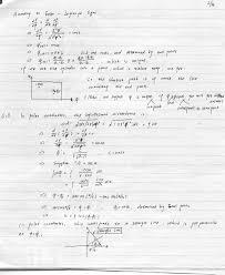 taylor classical mechanics chapter 9 solutions best mechanic2017