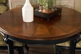 circle table with leaf circle table with leaf tloishappening