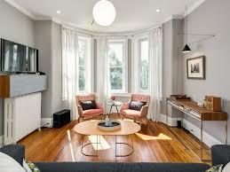 carolina kitchen rhode island row urbanturf listings the best property listings in the dc metro area